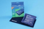 Vulkan Re-usable Hot/Cold Gel Pack